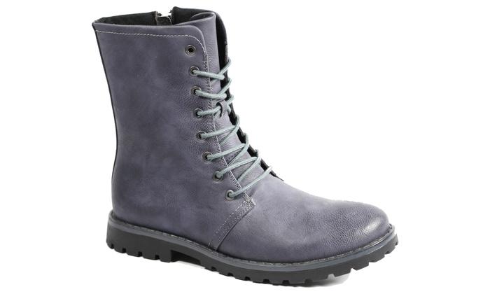 Men's Giraldi Lennon Boot (Size 8.5)