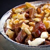 $10 for Poutine and Sandwiches at La Belle Patate
