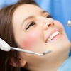 87% Off Dental-Exam Package