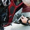 45% Off at Essential Motorcycle Services