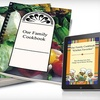 61% Off Online Cookbook-Creating Software