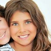 Up to 76% Off Dental Care at Smile 90210