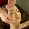 60-Minute Facial Treatment