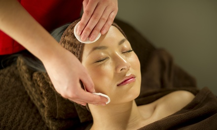 60-Minute Radio Frequency Facial Treatment for €49 at Trends Hair and Beauty (59% Off)