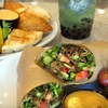 Half Off Healthy Catered Fare from Elixir Organic Cafe