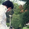 Up to 53% Off Elvis Live! - A Tribute to Elvis