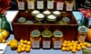 Master the Art of Pickling with the Founder of McVicker Pickles - San Francisco: Master the Art of Pickling with the Founder of McVicker Pickles