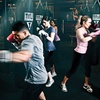 Title Boxing –75% Off