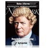 "Up to 53% Off 1- or 2-Year Subscription to ""New York"" Magazine"