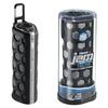 HMDX Jam HX-HP710BK Street Rugged Portable Bluetooth Wireless Speaker