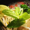 Half Off Vietnamese Lunch for Two at SA PA