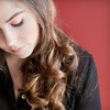 Up to 70% Off Salon Services