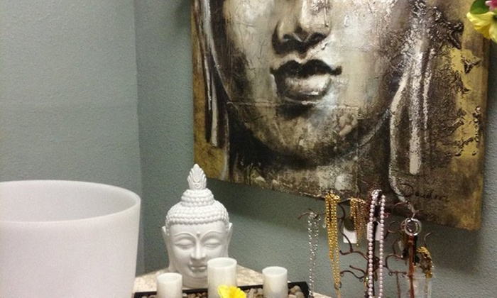 Spiritual Psychic Advisor - Covina-Valley: $60 for $100 Worth of Fortune Telling — Psychic Soul