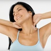 Up to 87% Off Laser Hair Removal