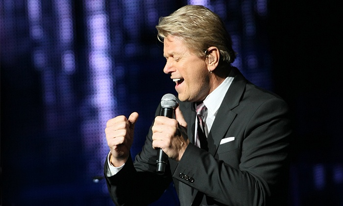 Family Arena - Family Arena: Peter Cetera at Family Arena on Friday, June 12, at 7:30 p.m. (Up to 40% Off)