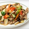 Up to 52% Off Korean-Chinese Cuisine at Hyo Dong Gak