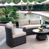 75% Off Furniture from Interior Solution