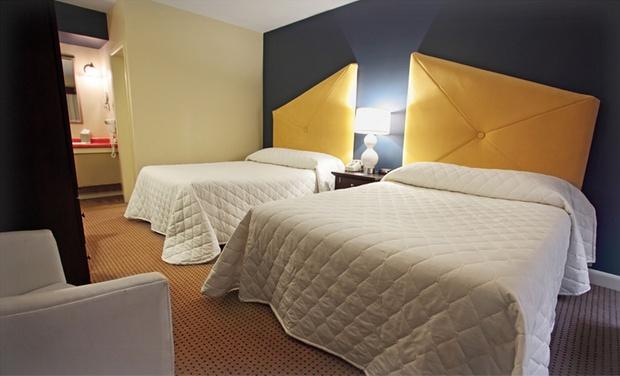 Rooms For Rent In Savannah Ga December
