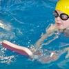 Up to 62% Off Swim Lessons at Cogua Aquatics