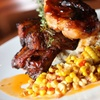 Up to 44% Off at Smash Kitchen & Bar