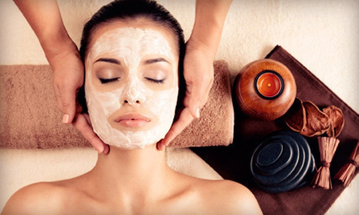 Varicose Solutions - Chicago: $30 for a One-Hour Relaxing Massage or a Deep-Cleansing Facial at Varicose Solutions ($100 Value)