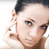 79% Off Laser Hair Removal Course
