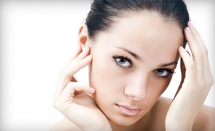 $599 for a Laser Hair Removal Course at Beauty and Health Institute ($2800 Value)