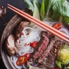 Up to 47% Off at Pho Noodle & Grill