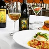 Up to $41 Off a Four-Course Dinner at Ivy at the Glenn