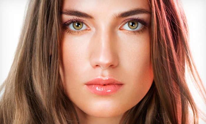 Steven J. Rottman, M.D., Plastic Surgeon - Multiple Locations: Consultation and Botox or Dysport from Steven J. Rottman, M.D., Plastic Surgeon (Up to 52% Off). Two Options Available.