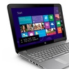 "HP Envy TouchSmart m6-n113dx 15.6"" Laptop with AMD FX-7500 Processor"