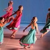 Rodriguez Dance Theatre – Up to 52% Off Show