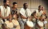 Reginald F. Lewis Museum - Jonestown: Admission for Two or Family of Four at Reginald F. Lewis Museum (Up to 57% Off)