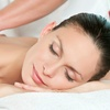 40% Off Massage at Elements Massage