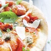 $16 for $30 Worth of Take out Pizza at River Rock Pizza