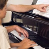 27% Off Private Music Lessons