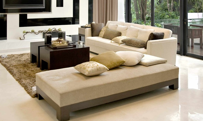 Ashley Furniture - Lubbock: $150 for $300 Worth of Furniture at Ashley Furniture