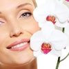 Up to 57% Off Microdermabrasion in Carlsbad