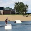 Half Off Wakeboarding in Milliken