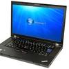 "Lenovo ThinkPad 15.6"" Laptop with Intel Core i5-549M Processor"