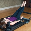 Up to 70% Off Pilates Classes