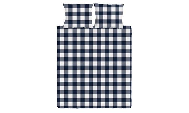 house de couette coton ten cate groupon. Black Bedroom Furniture Sets. Home Design Ideas