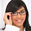 Up to 92% Off Eyewear