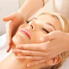 Up to 59% Off Massage-and-Facial Package