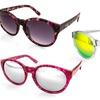 AQS Daisy Women's Sunglasses