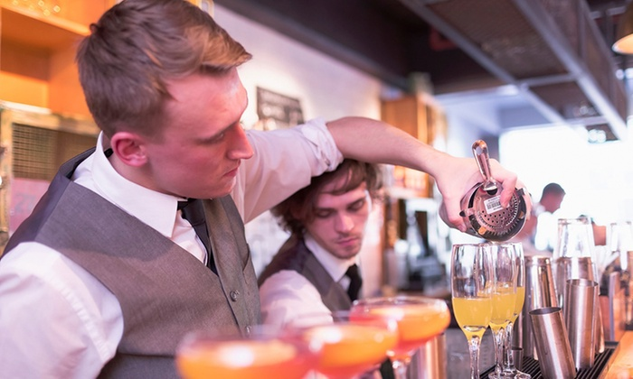 lab bar and eatery in leeds  west yorkshire groupon
