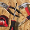 $13.99 for a 6-Piece Tool Kit
