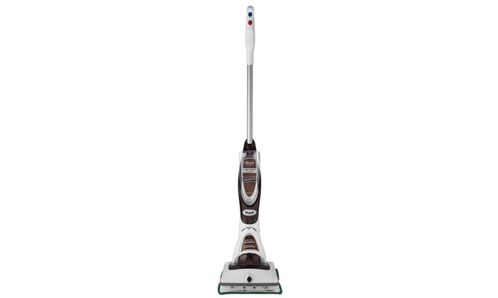 Shark Sonic Duo Hard Floor Clean Groupon Goods