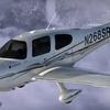 Half Off Introductory Flight Lesson at Fly GForce
