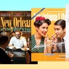 "Up to 55% Off ""New Orleans Magazine"" and Other Publications"